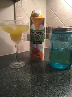 jalapeno_mango.ingredients