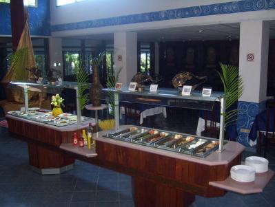 hotel-gran-caribe-sunbeach-varadero_151066385919